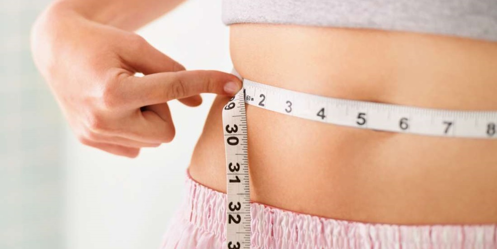 best weight loss in gorakhpur