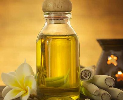 Face / Body Massage Oils