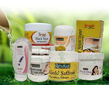 Herbal Products Myths &  facts